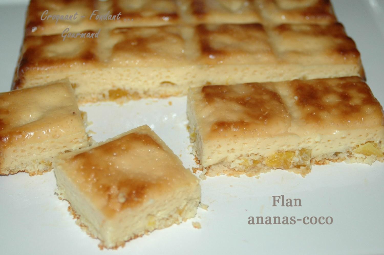Flan ananas-coco DSC_1368_9303