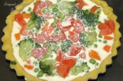 Quiche au brocolis et aux petits légumes DSC_1434_9368