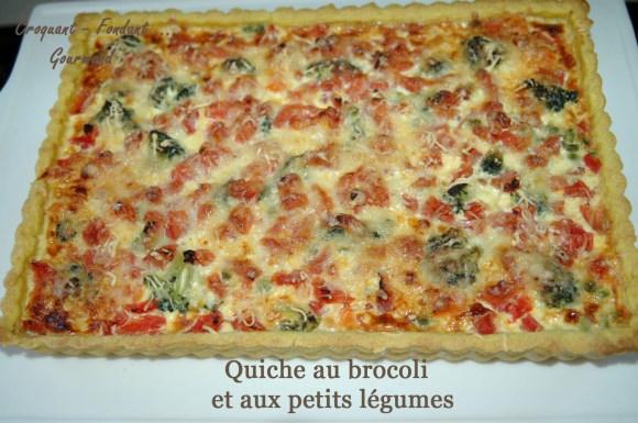 Quiche au brocolis et aux petits légumes DSC_1445_9379