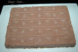 Royal chocolat - DSC_0930_8882