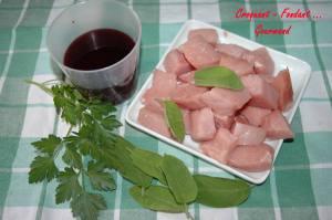 Sauté de porc à la sauge -DSC_0781_8737