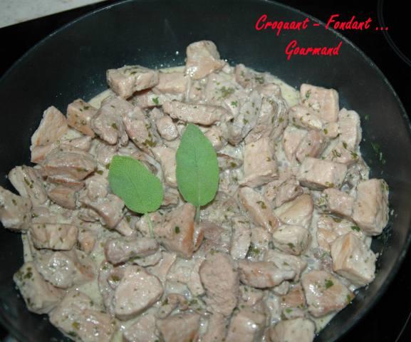 Sauté de porc à la sauge -DSC_0793_8749