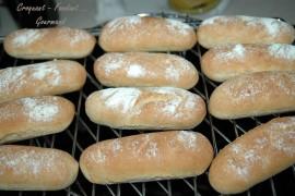 Hearth Bread - DSC_1491_9425