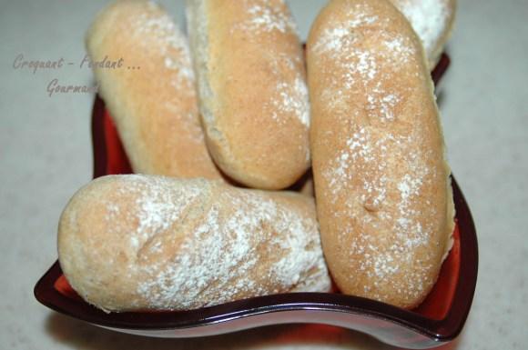 Hearth Bread - DSC_1494_9427