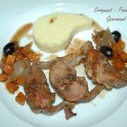 Rables de lapin aux olives - DSC_1530_9459