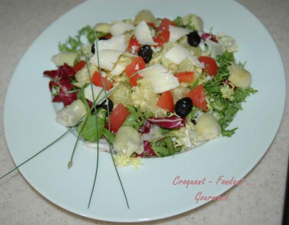 Salade de PDT au parmesan -DSC_1747_9673