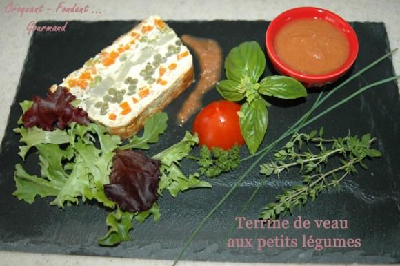 Terrine de veau aux petits légumes - DSC_1830_9756