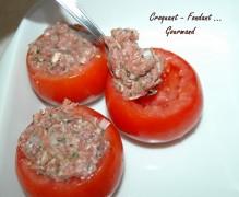Tomates farcies - DSC_1903_9827