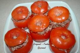 Tomates farcies - DSC_1904_9828