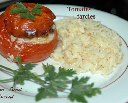 Tomates farcies - DSC_1912_9836