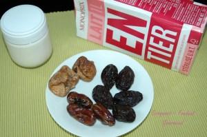 Yaourts aux fruits secs -DSC_1649_9575