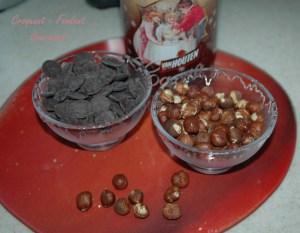 Tarte noisettes-chocolat - DSC_2253_10325
