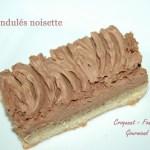 Ondulés noisette - DSC_1878_9802