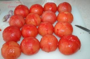 Salade de tomates en habit doré - DSC_2306_10378