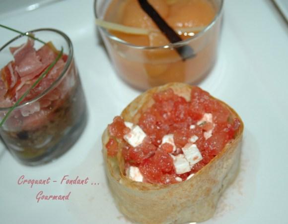 Salade de tomates en habit doré - DSC_2318_10390