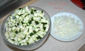 Terrine parmesane aux courgettes -DSC_2375_10537