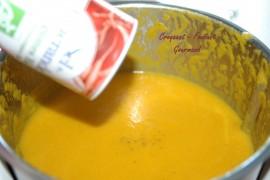 Velouté glacé de carotte au citron vert - DSC_2156_10076