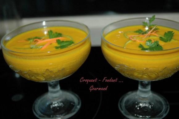 Velouté glacé de carotte au citron vert -DSC_2190_10110