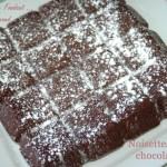 Noisettes et chocolat - DSC_2972_11130