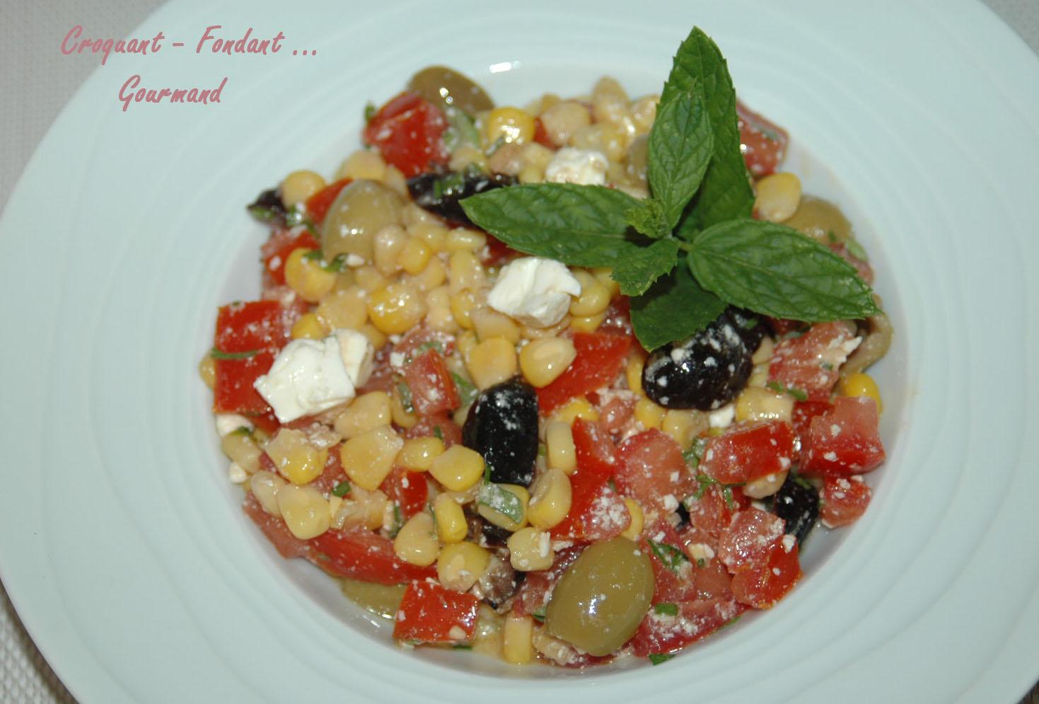 Salade de maïs - DSC_2483_10644