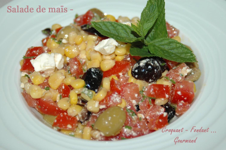 Salade de maïs - DSC_2486_10647