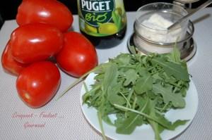 Tarte fromagère aux tomates -DSC_2535_10695