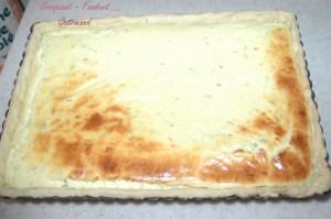 Tarte fromagère aux tomates -DSC_2551_10711