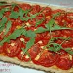 Tarte fromagère aux tomates -DSC_2561_10721