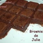 Brownie de Julie - DSC_4122_12295