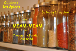 Cours-de-cuisine-epices-DSC_0099