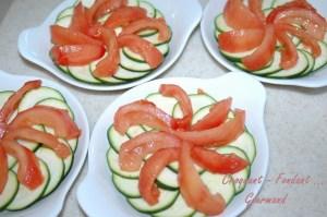 Flans de légumes aux épices -DSC_3895_12075