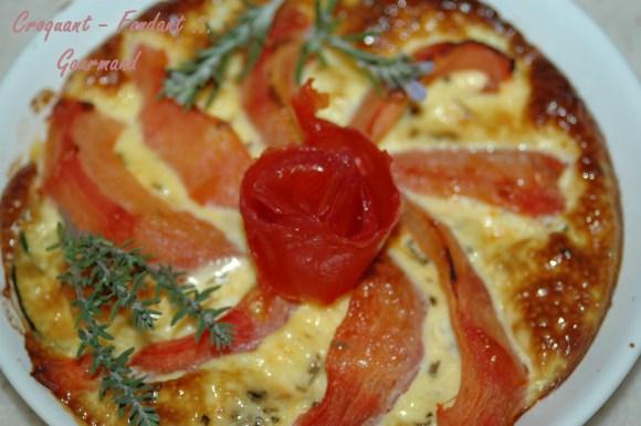Flans de légumes aux épices -DSC_3913_12093