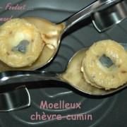 Moelleux chèvre-cumin - DSC_3778_11959