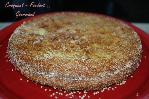 Omelette aux courgettes -DSC_3885_12065