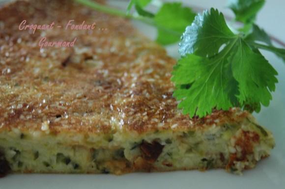 Omelette aux courgettes -DSC_3889_12069