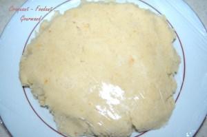 Gâteau Mozart -DSC_4351_12519