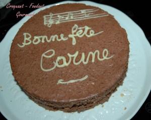 Gâteau Mozart -DSC_4367_12534