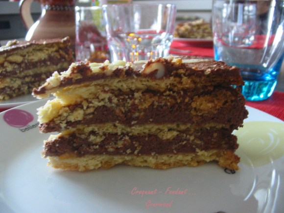 Gâteau Mozart -IMG_0583
