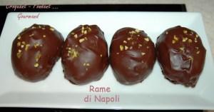 Rame di Napoli - DSC_4202_12374