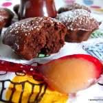 muffins-moelleux-au-chocolat-a-vous-de-jouer-la-poele-qui-rit-ob_e9a463_20161208-muffins-choco-cgf-004