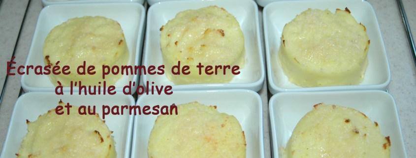 Écrasée de PDT à l'huile d'olive et au parmesan - DSC_4733_13079
