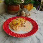 chou-fleur-a-la-raclette-a-vous-de-jouer-anne-marie-do-portion-02-10-2016