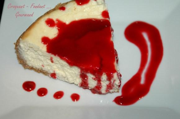 Cheese Cake de Christelle -DSC_4875_13216