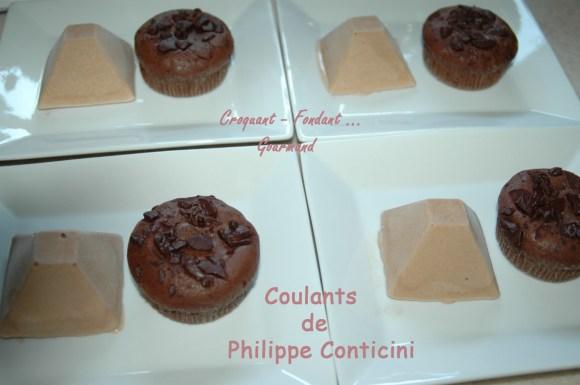 Coulants Philippe Conticini - DSC_2773_10931