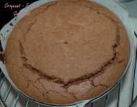 Gateau-de-Capri-chocolat-noisette--DSC_4698_13045.jpg