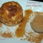 Pommes au pain d'épices - DSC_4651_12998