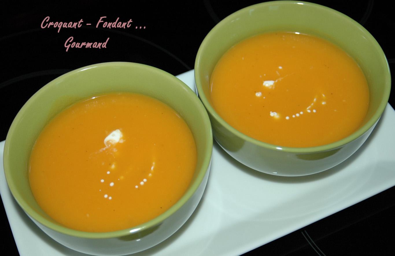 Potage potiron-tomate DSC_4991_13349