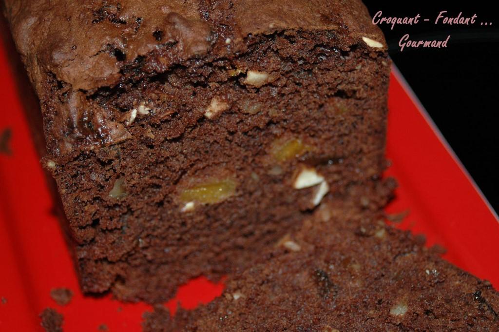 Pain d'épices du chocolatier - DSC_5176_13534 (Copy)
