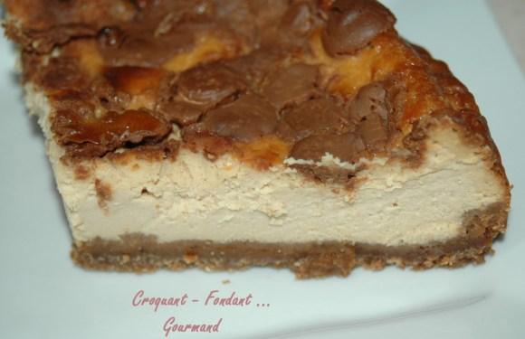 Cheesecake caramel - DSC_5323_13673