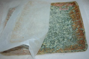Enroulé de feuilles de blettes -DSC_5908_14266